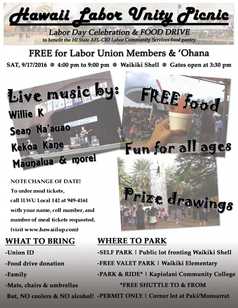 laborunitypicnic-9-17-16