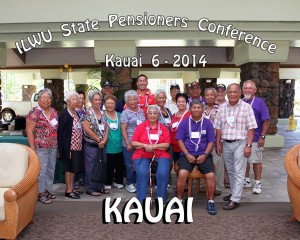 kauai group2 8x10