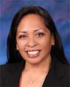 Donna Domingo